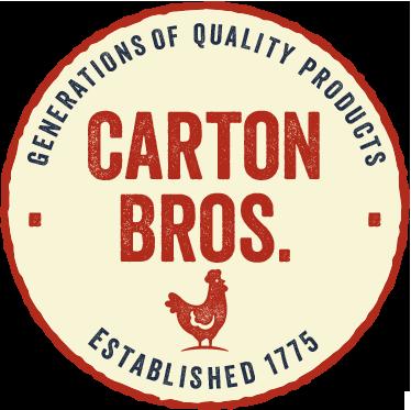 Carton Brothers